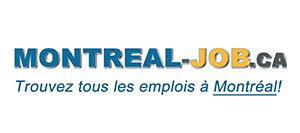 Montreal-Jobs.CA