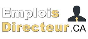 EmploisDirecteur.CA