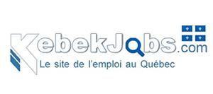 KebekJobs.com