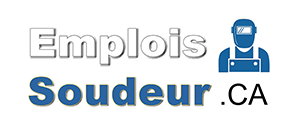 EmploisSoudeur.CA
