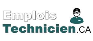 EmploisTechnicien.CA